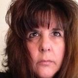 Bambam from Norwalk | Woman | 58 years old | Gemini