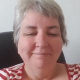 Flowerchhld from North Bay | Woman | 52 years old | Taurus