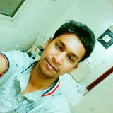 Prathap from Kamareddi | Man | 29 years old | Gemini