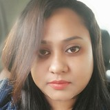 Riki from Kolkata   Woman   32 years old   Cancer