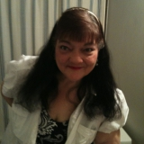 Carolanne from Middletown | Woman | 66 years old | Sagittarius