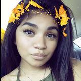 Katt from Lewisburg | Woman | 22 years old | Aries