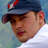 Sain from Bogor | Man | 28 years old | Virgo