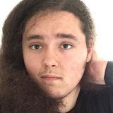 Josh from Michigan City | Man | 22 years old | Aquarius