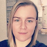 Lissi from Saarbrucken | Woman | 31 years old | Aries