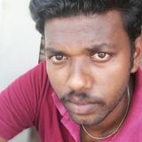 Kutty from Tenkasi   Man   26 years old   Aries