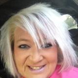 Dani from Atoka | Woman | 46 years old | Virgo