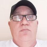 Justico from Hialeah   Man   58 years old   Aquarius