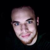 Kemper from Johnson | Man | 31 years old | Taurus