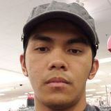 Teetue from Fullerton | Man | 28 years old | Leo