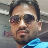 Raj from Bhopal | Man | 28 years old | Capricorn