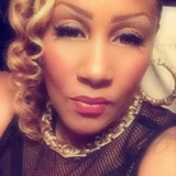 Msross from Upland | Woman | 38 years old | Pisces