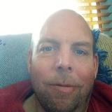 Tonyjax21Yl from Kokomo   Man   42 years old   Pisces