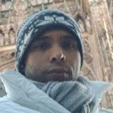 Antonio from Stuttgart   Man   34 years old   Gemini