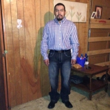 Litle   Boy from Sparkman | Man | 34 years old | Aquarius