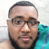 Ito from Hamilton | Man | 27 years old | Gemini