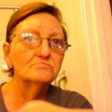 Tata from Winooski   Woman   67 years old   Sagittarius