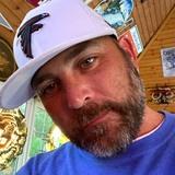 Hobbs from Slidell   Man   42 years old   Scorpio
