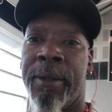 Tee from Summerville   Man   52 years old   Gemini