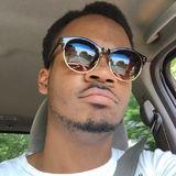Ricky from Ellington | Man | 24 years old | Aquarius