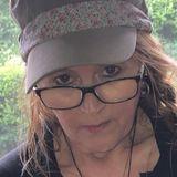 Jax from Royal Tunbridge Wells | Woman | 59 years old | Aries