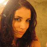 Docedoll from Manassas | Woman | 36 years old | Sagittarius