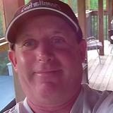 Todd from Wiarton | Man | 49 years old | Taurus