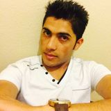 Khan from Lambeth | Man | 25 years old | Capricorn