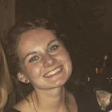 Marie from Wilmington | Woman | 25 years old | Leo