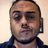 Wrightineacres from Deerfield Beach | Man | 28 years old | Gemini