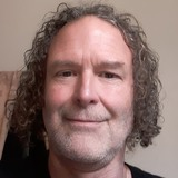 Tlc from Placerville | Man | 50 years old | Aries