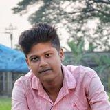 Vishal from Bangaon | Man | 25 years old | Gemini
