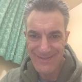 Rickrod from Regina   Man   60 years old   Libra