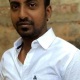 Munna from Ratnagiri   Man   37 years old   Aquarius