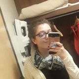 Alexxal from Milford | Woman | 20 years old | Virgo