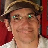 Nemo from Ingolstadt | Man | 49 years old | Cancer