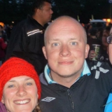 Jimjamsjim from Leeds | Man | 42 years old | Capricorn