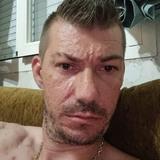 Raulytomihai4B from Ciempozuelos | Man | 31 years old | Gemini