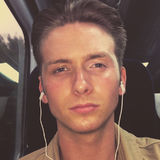 Ethanstarkk from Swansea | Man | 23 years old | Gemini