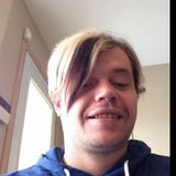 Ryangay from Red Deer | Man | 39 years old | Cancer