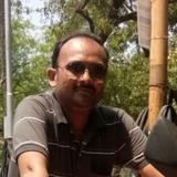 Anjan from Rampur Hat | Man | 37 years old | Aquarius