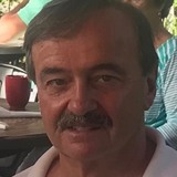 Seeker from North Fort Myers | Man | 63 years old | Cancer