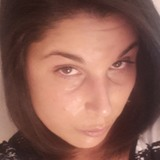 Nessan from Toulouse   Woman   35 years old   Virgo