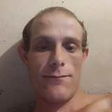 Krimmelb5 from Villa Ridge | Man | 34 years old | Leo