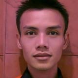 Aliperdanaputra from Tegal | Man | 33 years old | Taurus