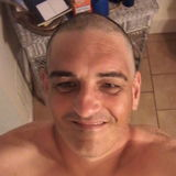 Grason from Henderson | Man | 41 years old | Cancer