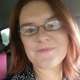 Shyredhead from Crestview | Woman | 39 years old | Pisces
