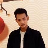 Arstahtaj1 from Lamongan | Man | 25 years old | Aries