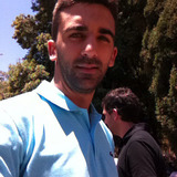 Luis from Alcantarilla | Man | 26 years old | Virgo