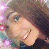Nataliejade from Gateshead | Woman | 35 years old | Taurus